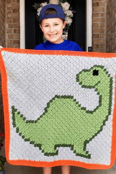 more-than-30-free-crochet-patterns
