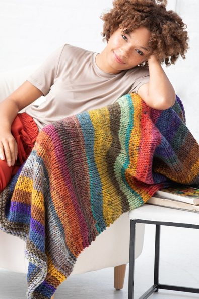 what-to-do-when-the-crochet-blanket-tapers-at-the-top
