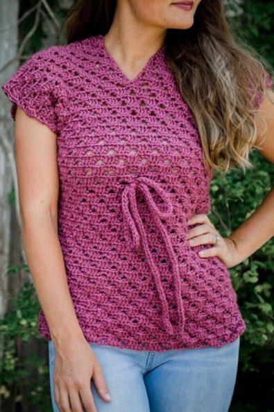 50-free-boho-summer-top-crochet-patterns