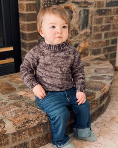 45-free-baby-sweater-crochet-patterns