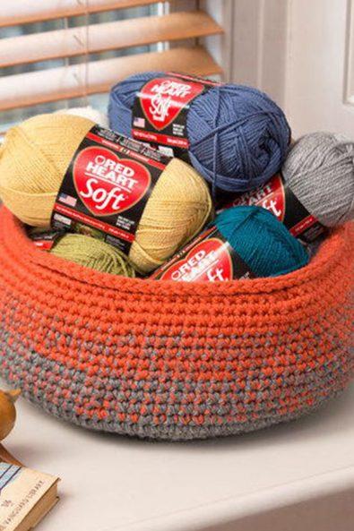 40-crochet-easter-basket-patterns