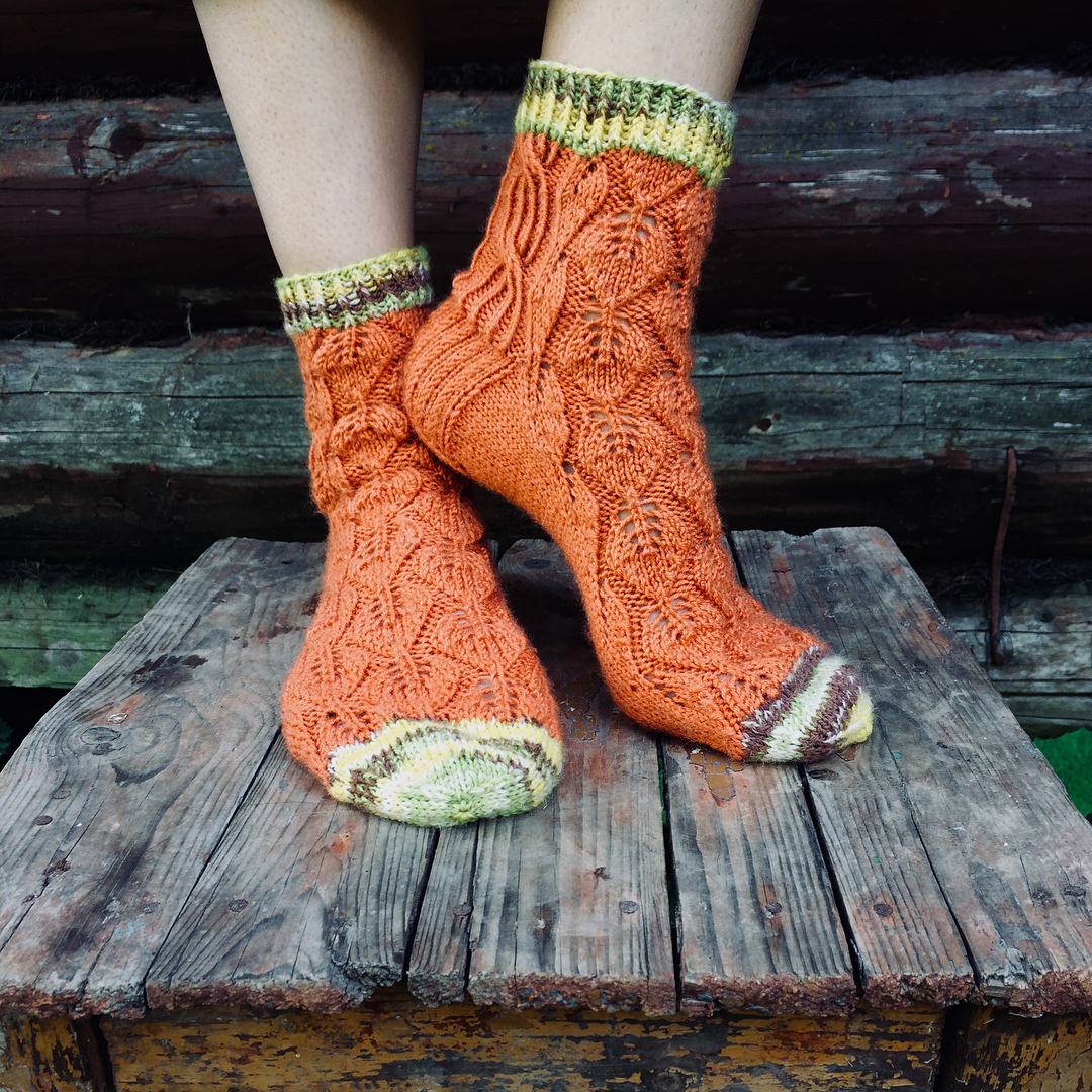 40-crochet-sock-patterns