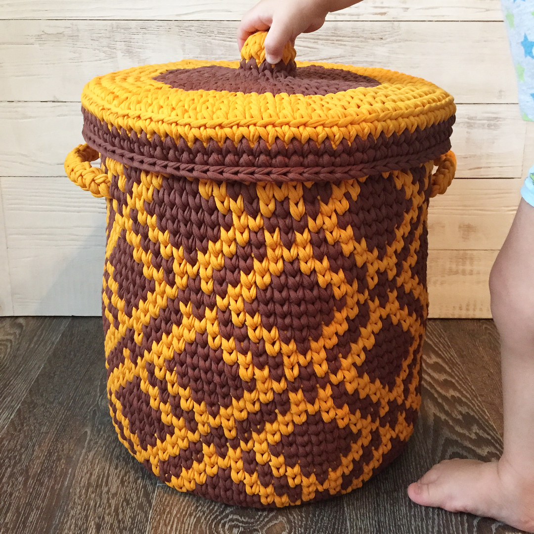 40-crochet-easter-basket-patterns