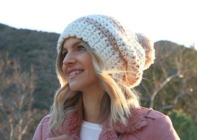 love-is-cold-ear-warmer-free-crochet-pattern