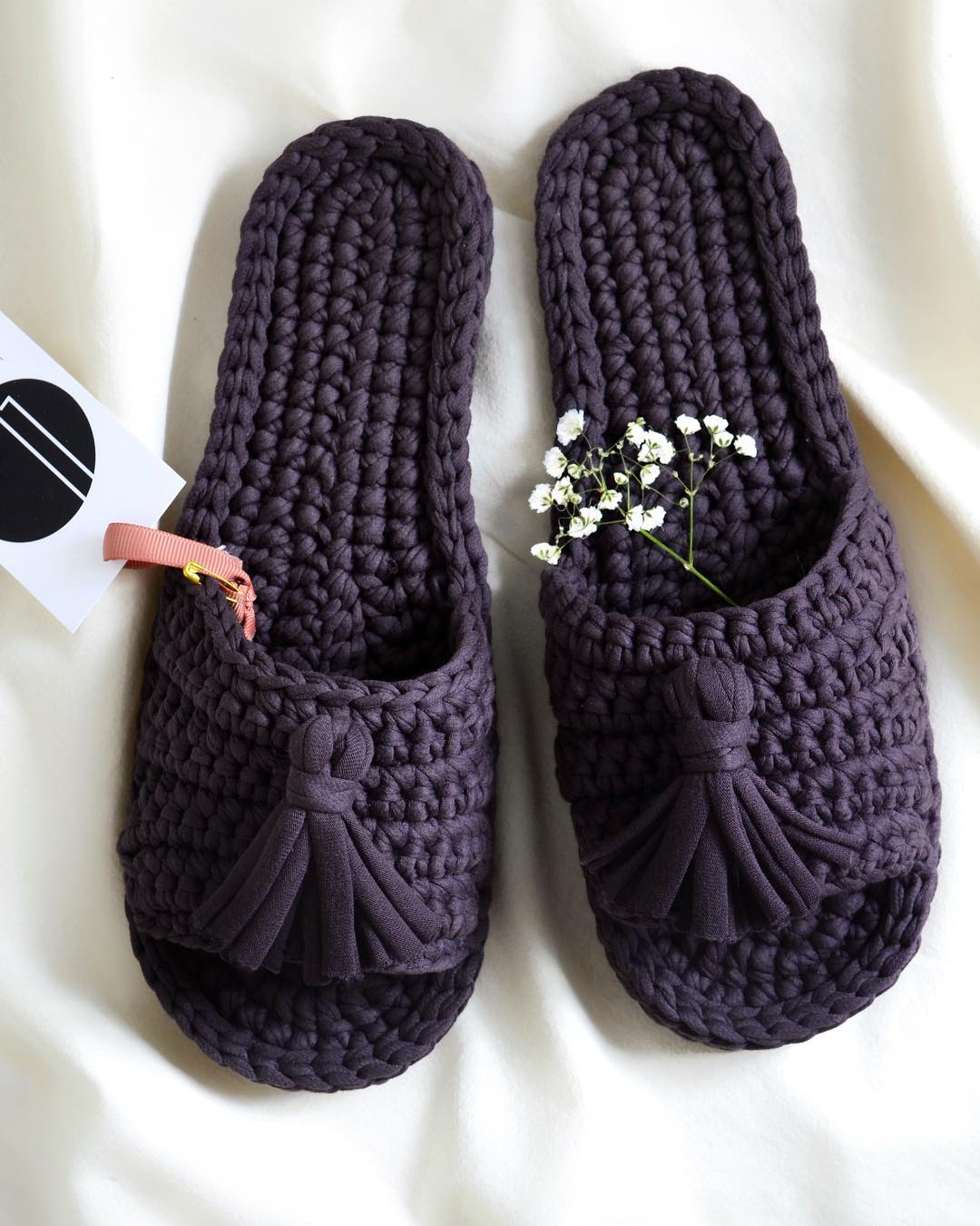 simple-crochet-slippers