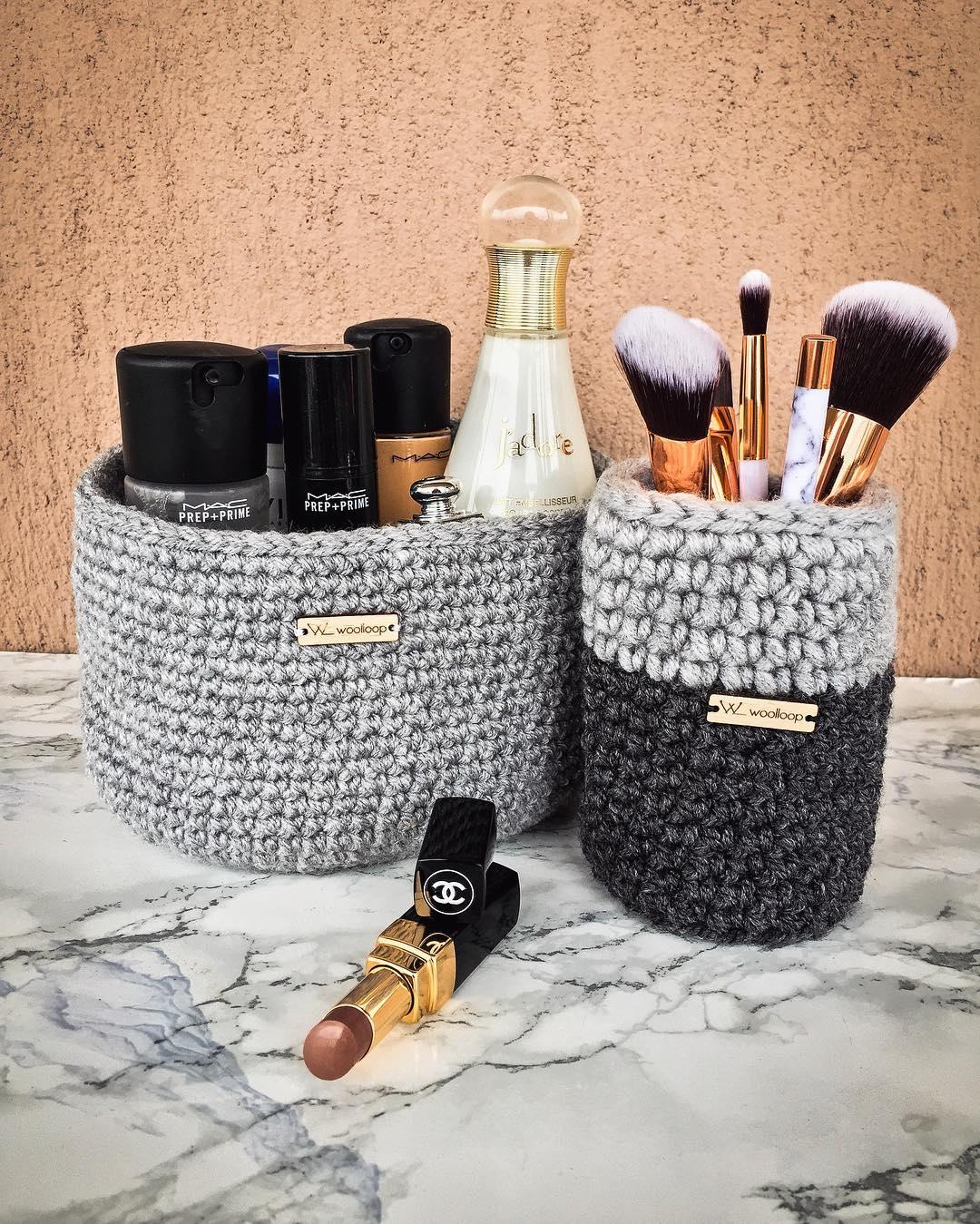 crochet-easter-basket-pattern