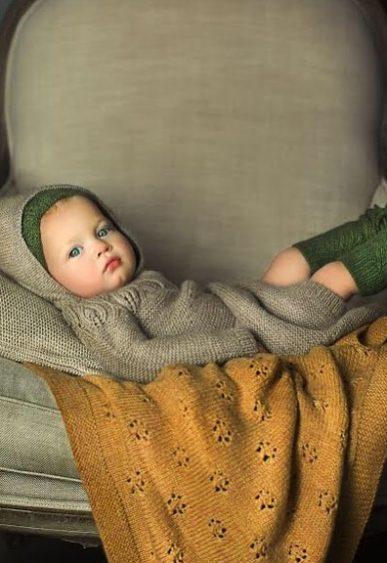 free-crochet-pattern-for-the-easy-beginner