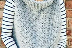 50-gorgeous-free-crochet-cardigan-patterns-for-women