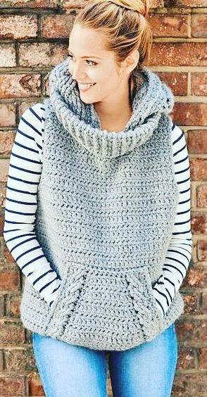 50-gorgeous-free-crochet-cardigan-patterns-for-women