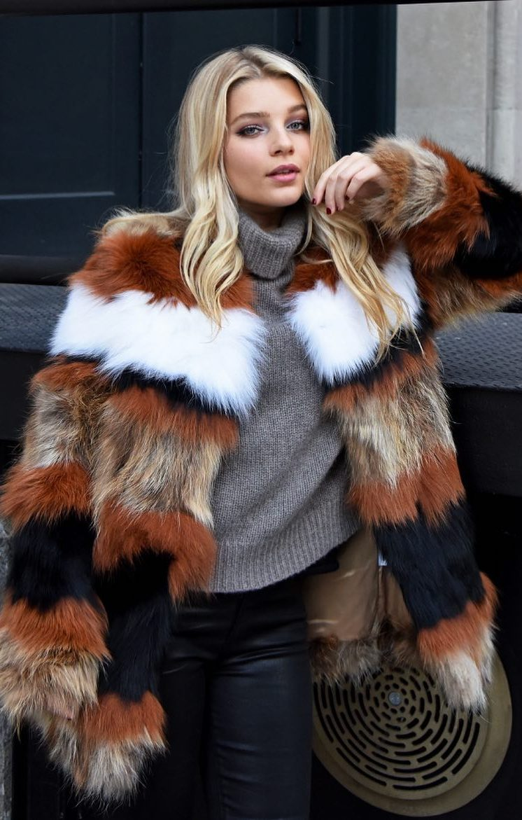12-faux-fur-coats-that-can-all-day-in-this-winter-new-2019