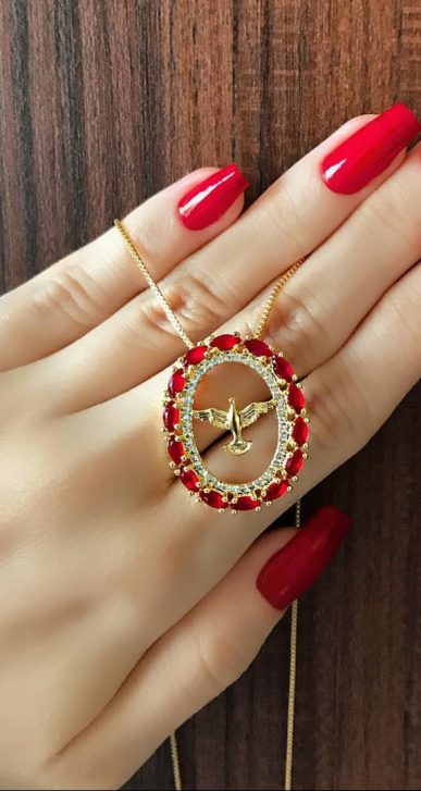 valentines-day-jewelry-guide-make-it-look-fabulous-new-2019