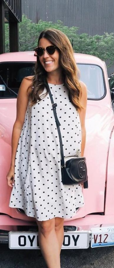 outfits-clothes-for-pregnant-women-plus-size-multiplication-new-maternity-dress-2019