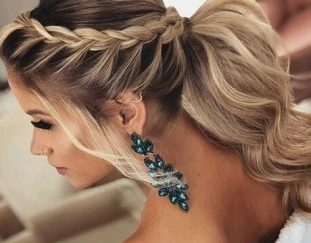 the-best-45-wedding-hairstyles-that-will-be-worn-for-a-celebration-this-year