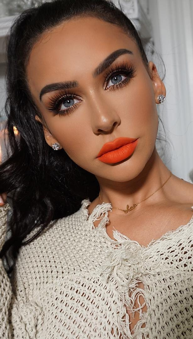 50-new-idea-valentines-day-makeup-special-how-to-new-2019