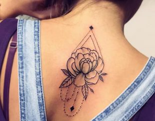 make-small-tattoos-for-a-big-effect-35-different-models
