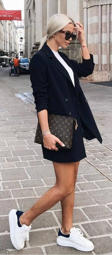 how-can-we-dress-up-like-a-french-woman-new-2019