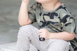 how-to-35-new-ideas-for-kids-fashion-from-spending-a-lot-of-money