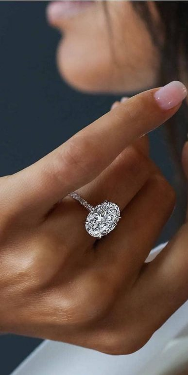 best-gift-jewelry-for-55-valentines-day-new-2019