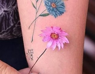 50-great-designs-for-small-tattoo-ideas-and-small-tattoos