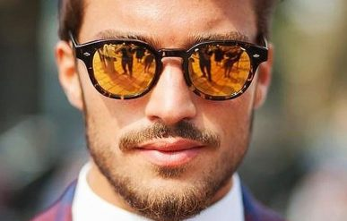 the-best-45-hairstyle-for-men-see-before-you-go-to-the-hairdresser