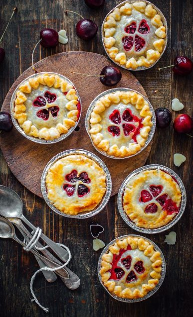 apple-pie-mini-cookie-way-or-traditional-30-new-ideas