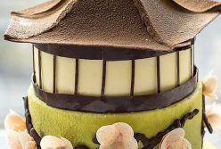 what-is-the-perfect-cake-the-limitless-way-of-customizing-50-new-ideas