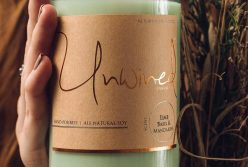 my-pretty-candle-my-opinion-on-the-gift-jewel-candle