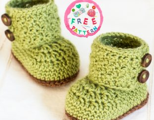 avocado-cashmere-baby-booties-free-crochet-pattern