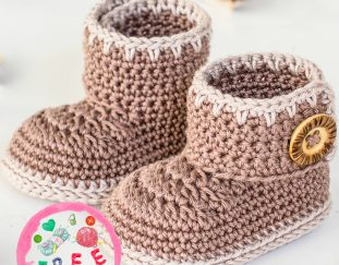 cocoa-baby-ankle-booties-free-crochet-pattern-2020