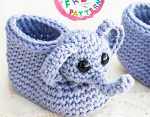 elephant-baby-booties-model-free-crochet-pattern-2020
