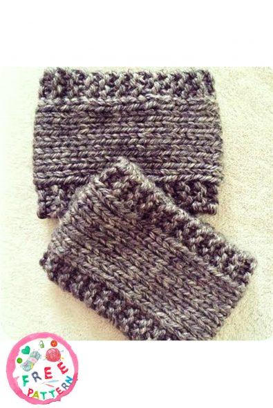 easy-latte-boot-cuffs-free-crochet-pattern