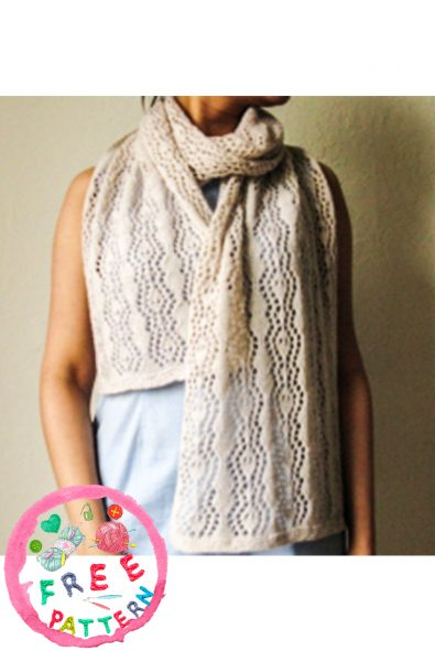 lace-stole-free-knitting-pattern-2020