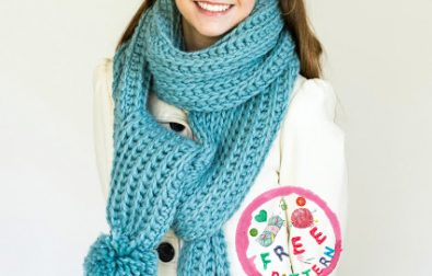 himalayan-mist-chunky-ribbed-scarf-free-crochet-pattern-2020