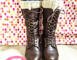 wild-west-ribbed-boot-cuffs-free-pattern-2020