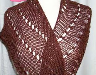 an-easy-shawl-to-knit-free-pattern-2020