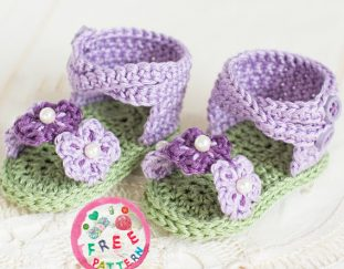 english-violet-baby-sandals-model-free-pattern-2020