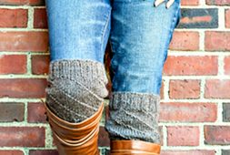 hurricane-boot-cuffs-free-crochet-pattern-2020