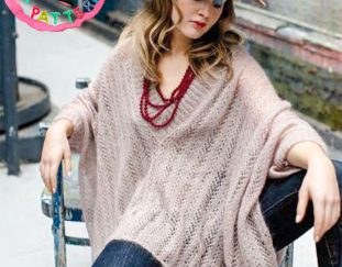 trinity-knit-poncho-free-pattern-2020