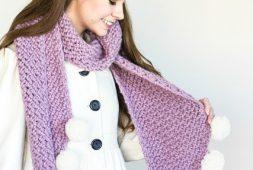 wisteria-vine-scarf-free-crochet-pattern-2020