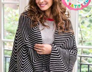 oversized-shawl-free-knitting-pattern-2020