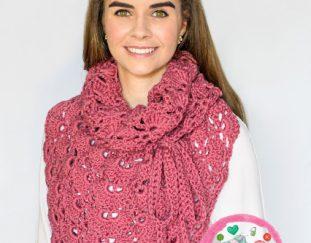 budding-orchid-scarf-shawl-free-pattern-2020