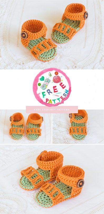 honeysuckle-baby-sandals-model-free-crochet-pattern-2020