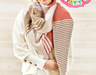 long-and-stripey-triangle-shawl-free-knitting-pattern
