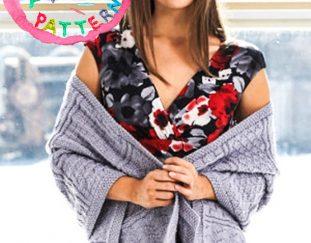 texture-stitch-wrap-free-knitting-pattern-2020