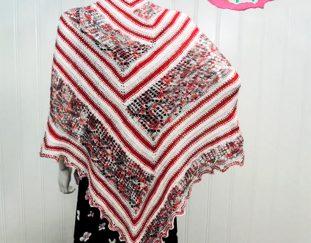 fall-houses-lace-shawl-free-knitting-pattern