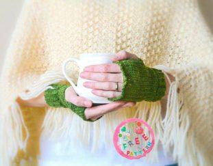prairie-winds-crochet-fingerless-mitts-free-pattern