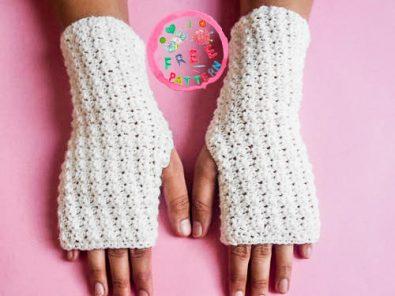 super-fast-easy-crochet-gloves-free-pattern-2020