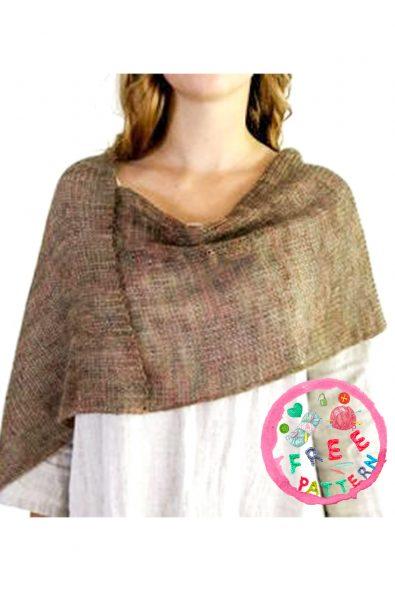 cozy-stockinette-stitch-shawl-free-knitting-pattern-2020