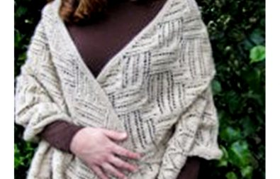 country-cottage-shawl-free-knitting-pattern-2020