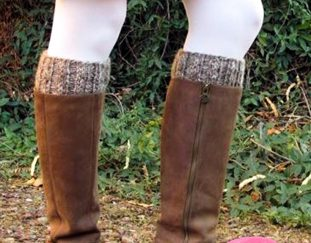 easy-double-sided-boot-cuffs-free-pattern-2020